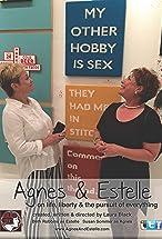 Primary image for Agnes & Estelle