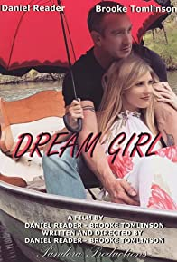 Primary photo for Dream Girl