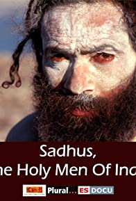 Primary photo for Sadhus