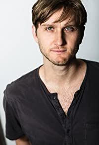 Primary photo for Aaron Staton