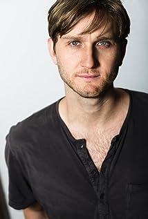 Aaron Staton