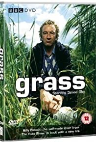 Primary photo for Grass