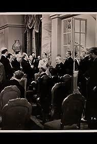 Paradiso (1932)