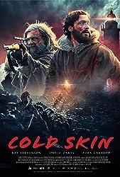 فيلم Cold Skin مترجم