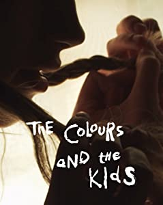 Download movie for free The Colours and the Kids [mov]