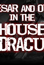 Primary image for Caesar & Otto in the House of Dracula