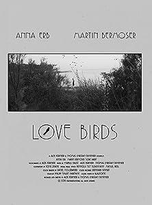Hollywood movie full hd free download Love Birds Austria [Mpeg]