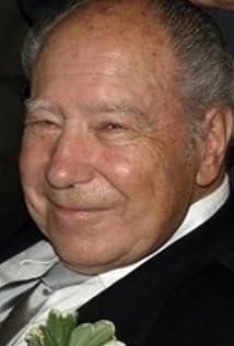 Felix Trimboli Picture
