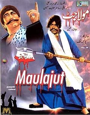 Nasir Adib Maula Jat Movie