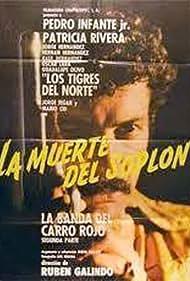 La muerte del soplon (1978)