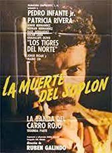 La muerte del soplon movie download