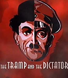 Watch free links movies The Tramp and the Dictator UK [flv]