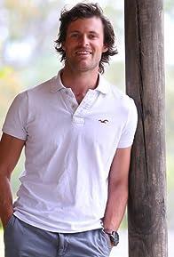 Primary photo for Joel Hogan