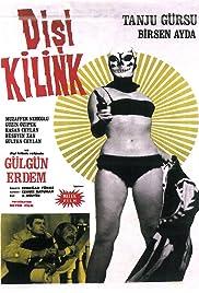 Disi Kilink Poster