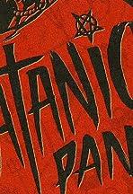 Satanic Panic!