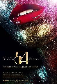 Primary photo for Studio 54