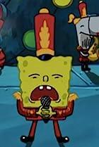 Top Ten Best Spongebob Episodes Of All Time Imdb
