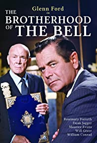Primary photo for The Brotherhood of the Bell