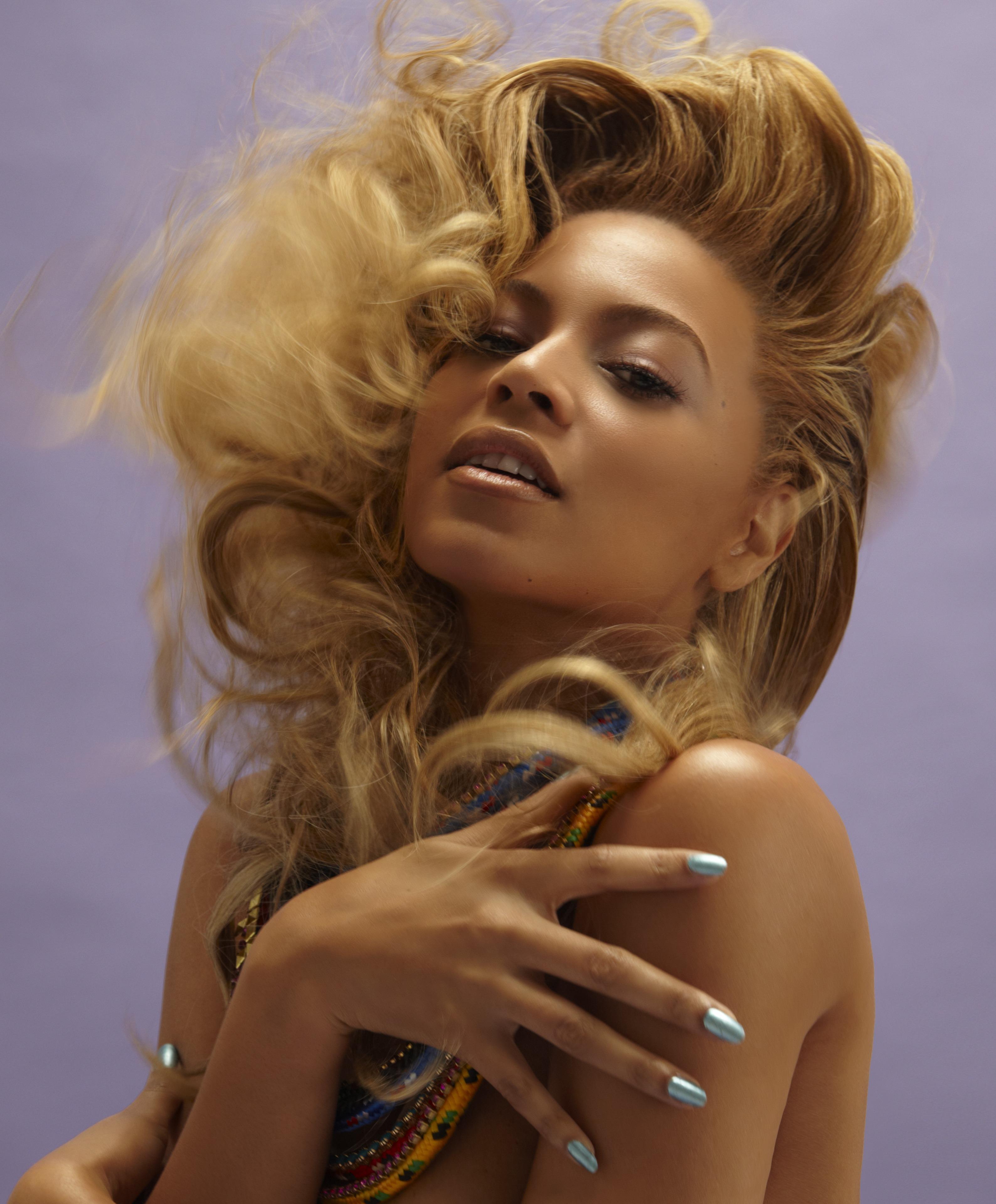 Beyoncé: Kitty Kat (Video 2007) - IMDb