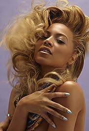 Beyoncé: Kitty Kat Poster