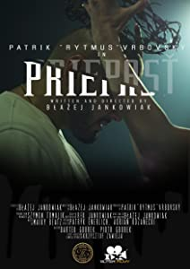 the Priepast' download