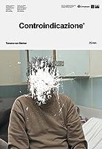 Controindicazione