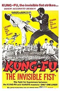 Movies Box E hu kuang long by Lung Chien [720p]