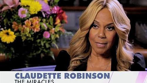 Trailer for Motown 25: Yesterday, Today, Forever
