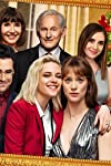 Kristen Stewart's 'Happiest Season' is A Major Win with Central LGBTQ Couple in a Christmas Movie
