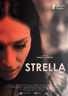 Strella (2009)