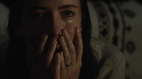 Imdb 💐 sarah goldberg IMDb: Name