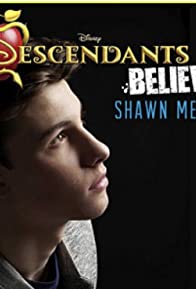 Primary photo for Shawn Mendes: Believe