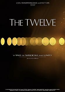 The Twelve (II)