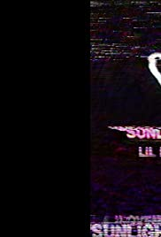 Lil Peep & ILoveMakonen: Sunlight on Your Skin (Audio)