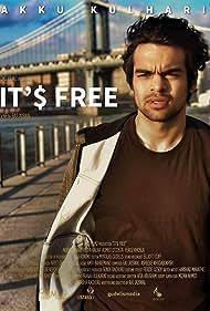 Akku Kulhari in It's Free (2015)