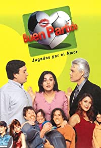 Primary photo for Buen partido