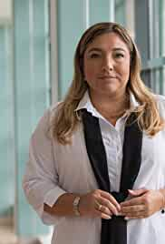 Jo Frost on Britain's Killer Kids