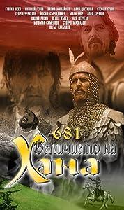 Search watchmovies 681 - Velichieto na hana Bulgaria [4k]