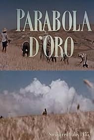 Parabola d'oro (1955)