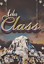 Tela Class
