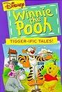 Winnie the Pooh Friendship: Tigger-ific Tales
