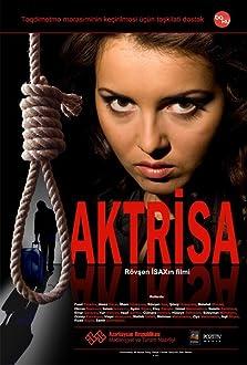 Aktrisa (2011)