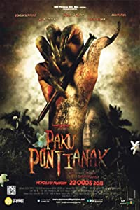 350mb movies direct download Paku pontianak by none [2048x2048]