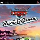 Cars Race-O-Rama (2009)