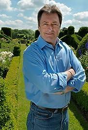 Alan Titchmarsh's Garden Secrets Poster