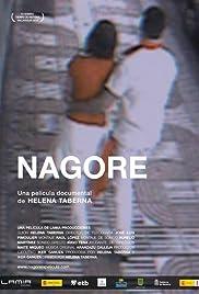 Nagore Poster