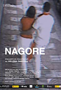 Primary photo for Nagore