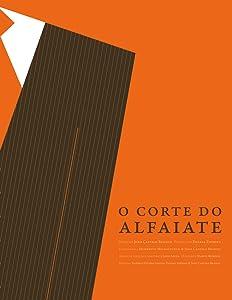 Mpeg4 movies downloads O Corte do Alfaiate [720x320]