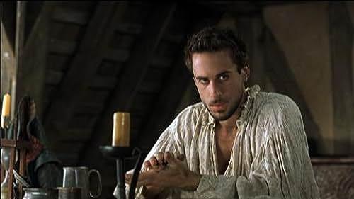 Trailer for Shakespeare In Love: Blu-Ray