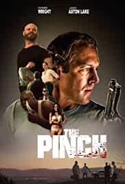 Watch Movie The Pinch (2018)